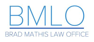 Brad Mathis Law Office